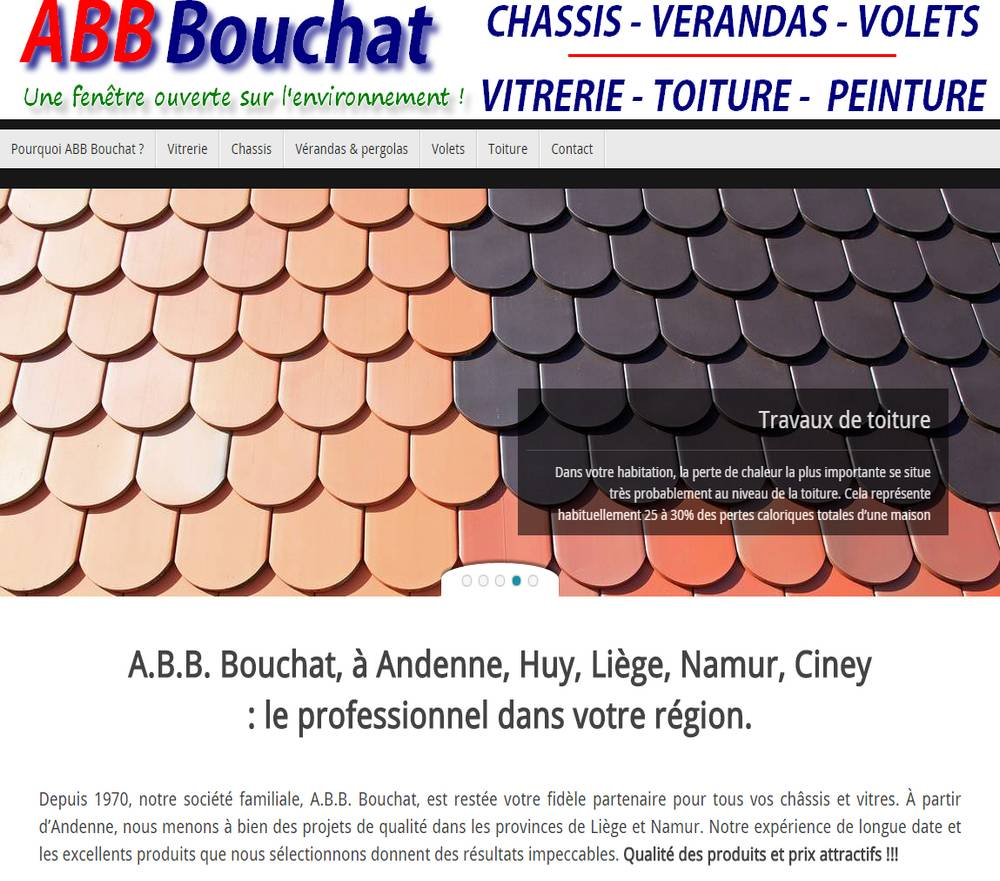 abbbouchat
